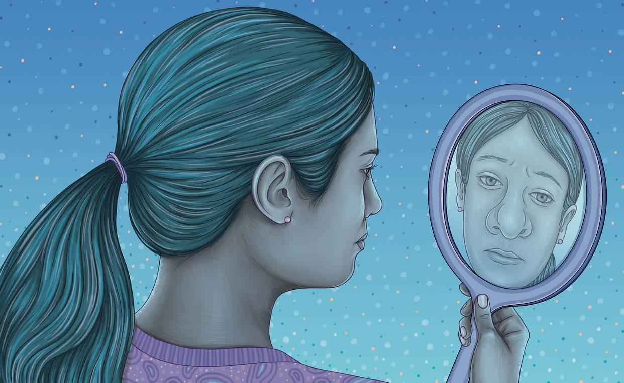 What is Body Dysmorphic Disorder? and How to Find Help
