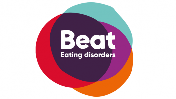 Eating Disorders Awareness Week 2020