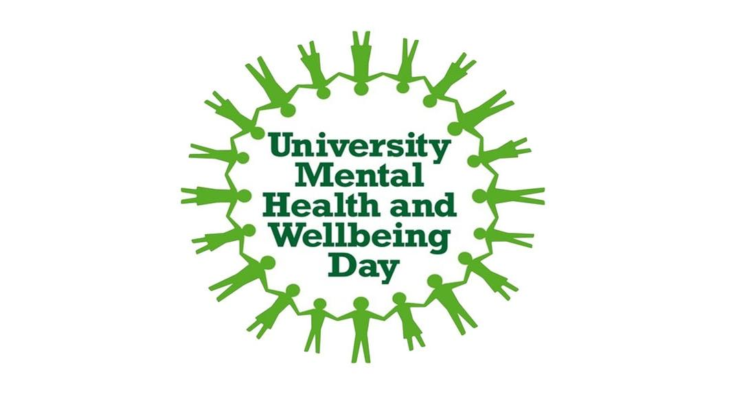 University Mental Health Day 2020