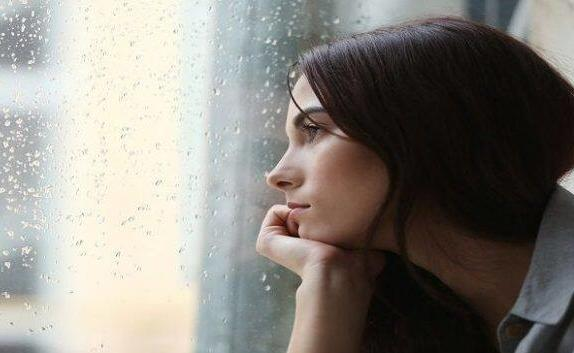 Is SAD Syndrome affecting you?