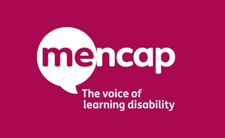Learning Disability Week 14th – 20th June
